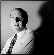 Barry Diller, photographed in 1990 in Los Angeles, CA for US Magazine. Barry Diller, photographed in 1990 in Los Angeles, CA for US Magazine.