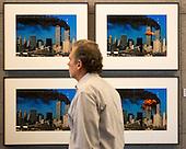 War Photography Exhibition