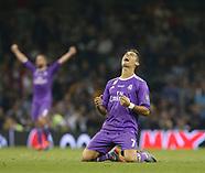 030617 Champions League Final 2017