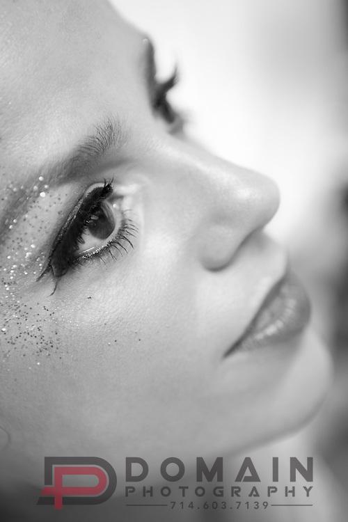 Bridal, Beauty & Glamour Photography by DOMAIN Photography - Los Angeles, Orange County, LA, OC, CA, Anaheim