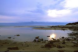 Cape Cod Scenic
