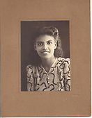 Linda Ashford Collection