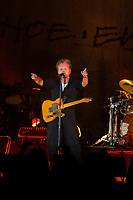 KELOWNA, CANADA - NOVEMBER 10: John Mellencamp performs in support of his latest album Other People's Stuff at Prospera Place on November 3, 2018 in Kelowna, British Columbia, Canada.  (Photo by Marissa Baecker/Shoot the Breeze)