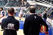 DESCRIZIONE : Bologna LNP A2 2015-16 Eternedile Bologna De Longhi Treviso<br /> GIOCATORE : Marco Carraretto<br /> CATEGORIA : Riscaldamento PreGame Tiro<br /> SQUADRA : Eternedile Bologna<br /> EVENTO : Campionato LNP A2 2015-2016<br /> GARA : Eternedile Bologna De Longhi Treviso<br /> DATA : 15/11/2015<br /> SPORT : Pallacanestro <br /> AUTORE : Agenzia Ciamillo-Castoria/A.Giberti<br /> Galleria : LNP A2 2015-2016<br /> Fotonotizia : Bologna LNP A2 2015-16 Eternedile Bologna De Longhi Treviso