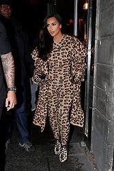 Kim Kardashian out and about in Paris. 05 Mar 2019 Pictured: Kim Kardashian. Photo credit: MEGA TheMegaAgency.com +1 888 505 6342