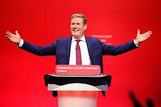 2021_09_29_Labour_Party_Conference_LNP