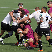 20180428 Rugby, eccellenza : Fiamme Oro vs Petrarca Padova