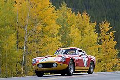 077- 1959 Ferrari 250 Tour de France