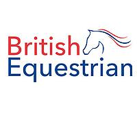 BRITISH EQUESTRIAN MAGAZINE