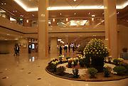 Japan, Hiroshima, Luxury hotel