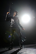 Usher performs on the OMG Tour at Madison Square Garden, NYC. December 13, 2010. Copyright © 2010 Matt Eisman. All Rights Reserved.