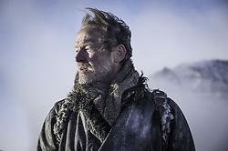September 1, 2017 - Iain Glen..'Game Of Thrones' (Season 7) TV Series - 2017 (Credit Image: © Hbo/Entertainment Pictures via ZUMA Press)