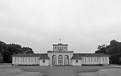 20150613 RAF Memorial at Runnymede Surrey England UK
