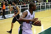 DESCRIZIONE : Avellino Lega A 2013-14 Sidigas Avellino-Pasta Reggia Caserta<br /> GIOCATORE : Thomas Will<br /> CATEGORIA : delusione esultanza composizione<br /> SQUADRA : Sidigas Avellino<br /> EVENTO : Campionato Lega A 2013-2014<br /> GARA : Sidigas Avellino-Pasta Reggia Caserta<br /> DATA : 16/11/2013<br /> SPORT : Pallacanestro <br /> AUTORE : Agenzia Ciamillo-Castoria/GiulioCiamillo<br /> Galleria : Lega Basket A 2013-2014  <br /> Fotonotizia : Avellino Lega A 2013-14 Sidigas Avellino-Pasta Reggia Caserta<br /> Predefinita :