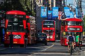 Britain Virus Outbreak | May 28, 2020