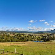 Towamba Valley, New South Wales, Australia
