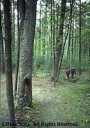 Outdoor recreation,