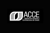 Archivo ACCE