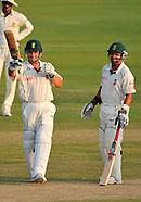 SA vs Bangladesh T2 D2