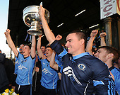 2017 Gaelic Football