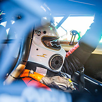 Mark Chapman - 1245 - Chapman Brothers Racing - Chrysler 59 Plymouth - Top Doorslammer (T/D)