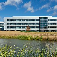 Jackson National Headquarters 03 - Lansing, MI