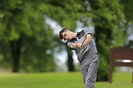 Shane Connor (East Cork) during the final round of the Connacht Boys Amateur Championship, Oughterard Golf Club, Oughterard, Co. Galway, Ireland. 05/07/2019<br /> Picture: Golffile   Fran Caffrey<br /> <br /> <br /> All photo usage must carry mandatory copyright credit (© Golffile   Fran Caffrey)
