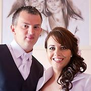 Juraj & Monika Október 2010