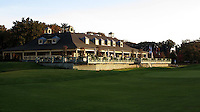 EEMNES - Clubhuis Golfbaan de GOYER. COPYRIGHT KOEN SUYK