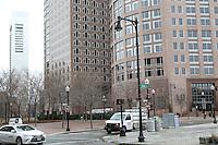 Boston 01-23-17