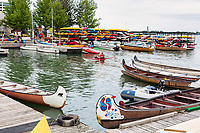 https://Duncan.co/waterfront-canoes-and-kayaks
