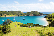 g adventures summer 2016 on the rock over night adventure cruise in the bay of islands photography by felicity jean photography coromandel photographer yolo tour stock photos new zealand, new zealand stock imagery, kiwiana photos, new zealand landscapes, coromandel photos, travel photos, tourism photos, adventure photography, stock photos coromandel