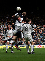 Photo: Tom Ross.<br />