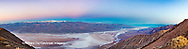 62945-00910 Dantes View Death Valley National Park, CA