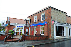 151106 - Lincolnshire Co-op | Kirton in Lindsey Post Office