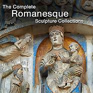 Romanesque Statue & Sculptures - Pictures & Images