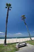Huntington Beach In Orange County California