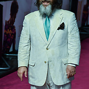 Andy Nyman arrivers at the Judy - London premiere at Curzon Mayfair, 38 Curzon Street, on 30 September 2019, London, United Kingdom