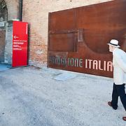 13th Biennale Architecture