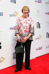 July 1, 2018 - London, United Kingdom of Great Britain and Northern Ireland - Joan Bakewell arriving at The South Bank Sky Arts Awards 2018 at The Savoy Hotel on July 1, 2018 in London, England  (Credit Image: © Famous/Ace Pictures via ZUMA Press)