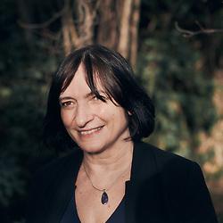 Muriel Salmona (2021)