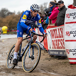21-12-2019: Cycling : Waaslandcross Sint Niklaas: Zdenek Stybar