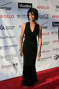 Nenna Freelorn at The Apollo Theater 4th Annual Hall of Fame Induction Ceremony & Gala with production design by In Square Circle Design Concepts, held at The Apollo Theater on June 2, 2008