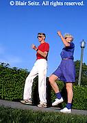Active Aging Senior Citizens, Retired, Activities,
