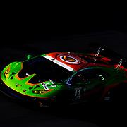 Daytona 24 2020 Practice / Qualifying