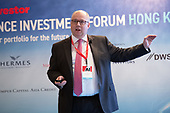 09. Presentation by Patrick Marshall, Head of Private Debt and CLOs, Hermes Investment Management