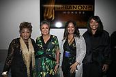 Dec 5, 2019: 2019 Urban One Honors - Show