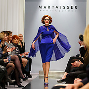 20150306 Modeshow Mart Visser 2015 SS