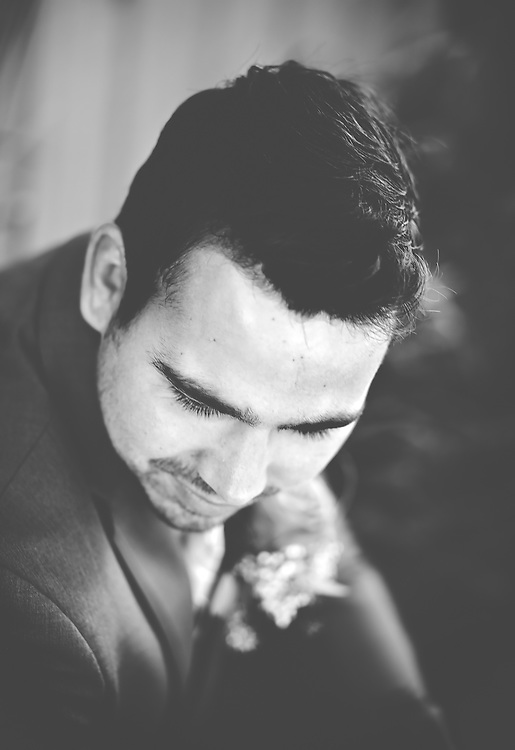 Wedding Photos by Connie Roberts Photography
