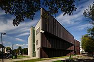 Aula Uniwersytetu w Białymstoku
